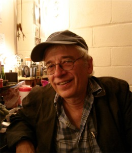 AUSTIN_PENDLETON_backstage_August_2006